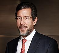 Mario Saradar