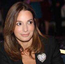 Dina Saradar