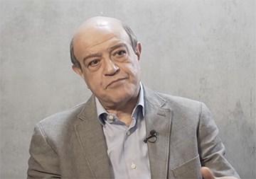 Mohammad El Rawas