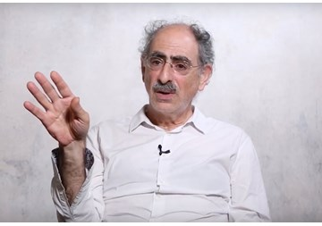 Fouad Elkoury
