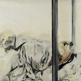 In Waiting, 1970