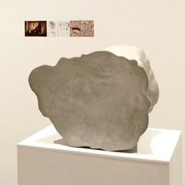 Object of War, 2013