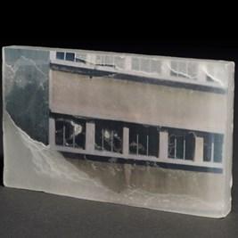 Mist, 1993