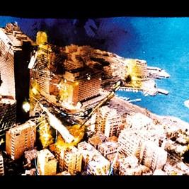 Wonder Beirut. Historical Process, Battle Of The Hotels, Battle B. 1997-2006